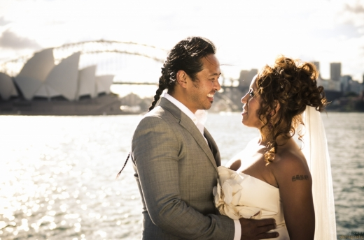 Syleste-Mish-Marriage-Photography-Sydney