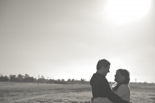 Troy-Hallie-Wedding-Photography