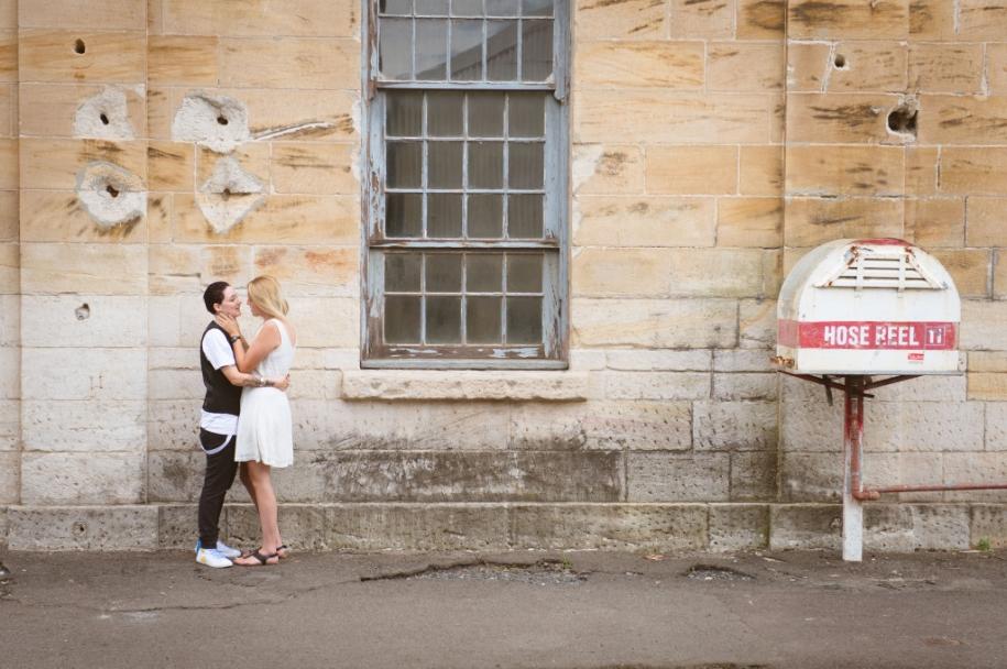 Charlotte-Felicity-Engagement-Photos