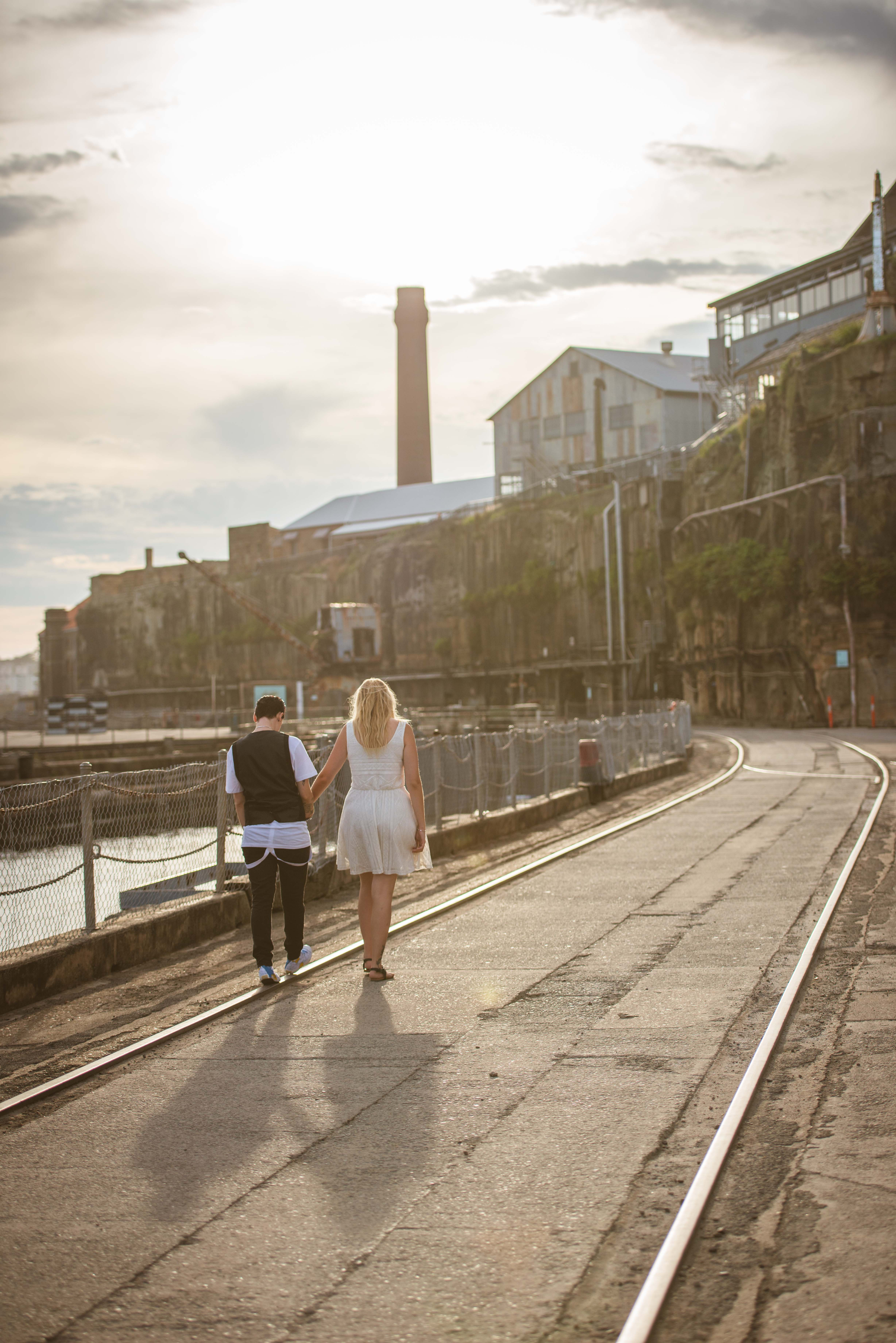 Charlotte-Felicity-Engagement-Photography-Sydney