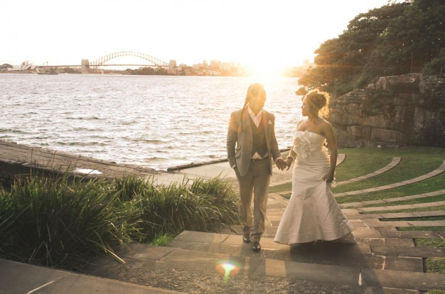 Syleste-Mish-Sydney-Photography