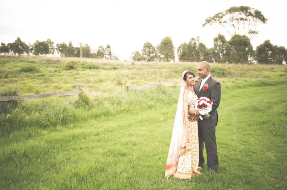 Shazana-Feraaz-Wedding-Sydney