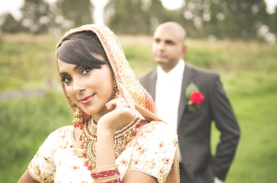 Shazana-Feraaz-Indian-Wedding-Photography-Sydney