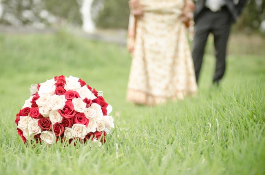 Shazana-Feraaz-Wedding-Photos-Sydney
