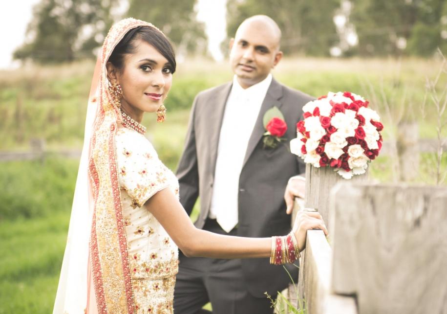 Shazana-Feraaz-Sydney-Wedding-Photography