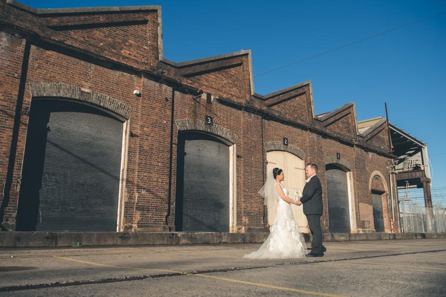 Amy-Darren-Wedding-Photo