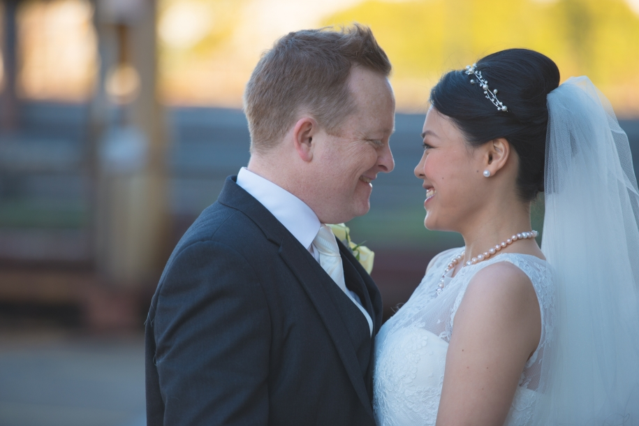 Amy-Darren-Marriage-Photography