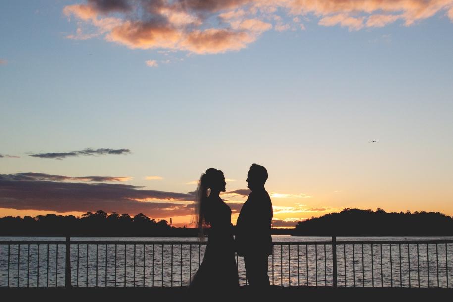 Amy-Darren-Photos-Sydney