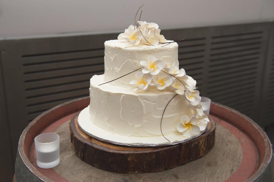 Amy-Darren-Cake