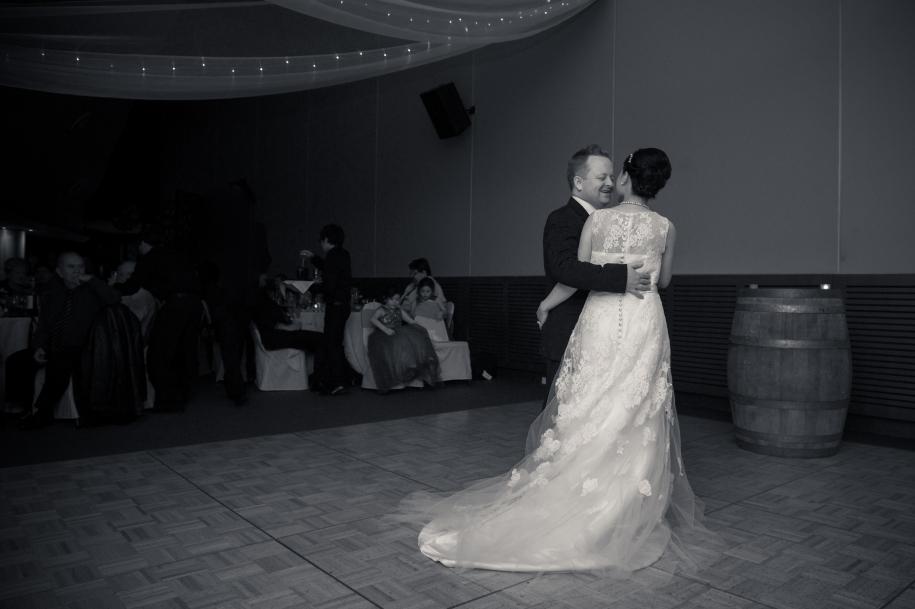 Amy-Darren-Dancing