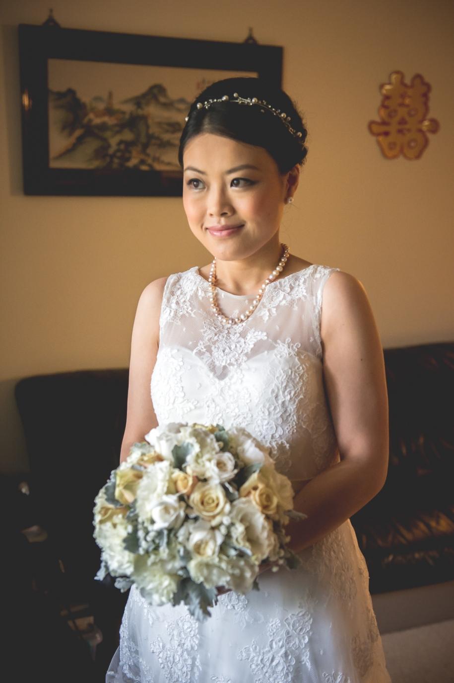 Amy-Darren-Wedding-Photos