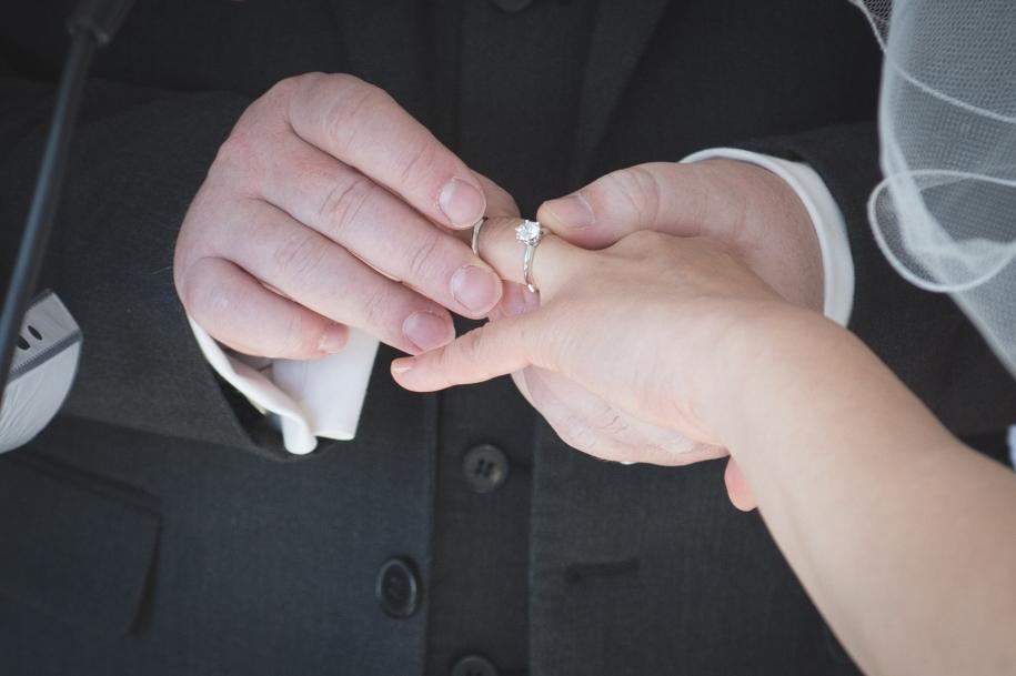Amy-Darren-Wedding
