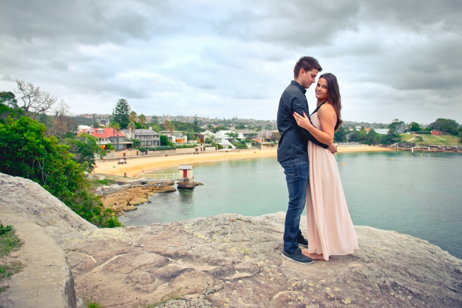 Emily-Andrew-Engagement-Photography