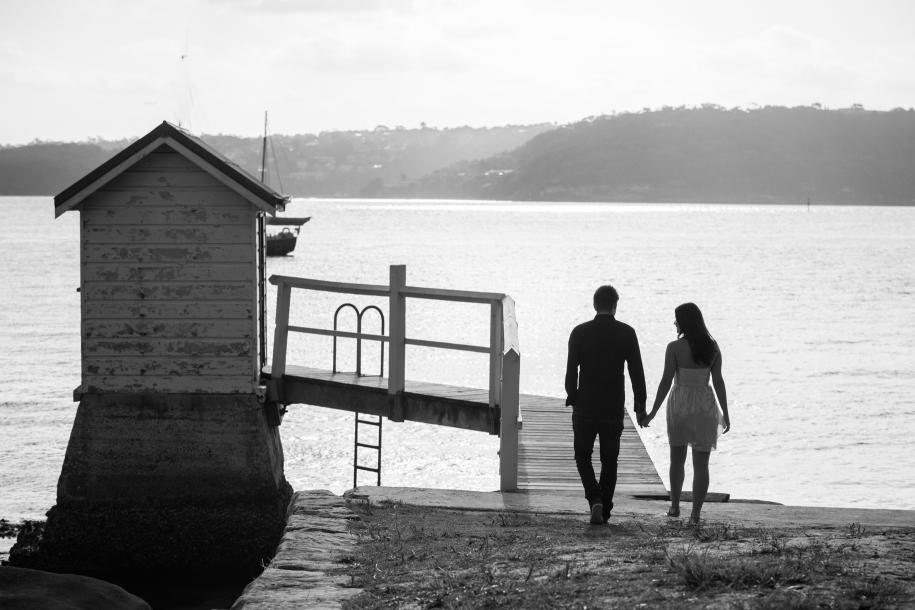 Emily-Andrew-Engagement-Sydney