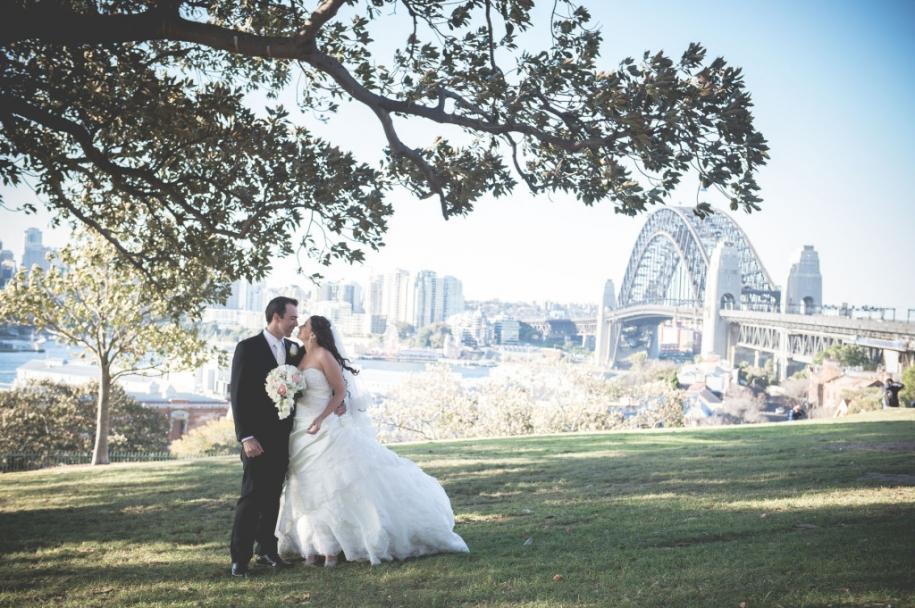 Sarah-Paul-Wedding-Photography