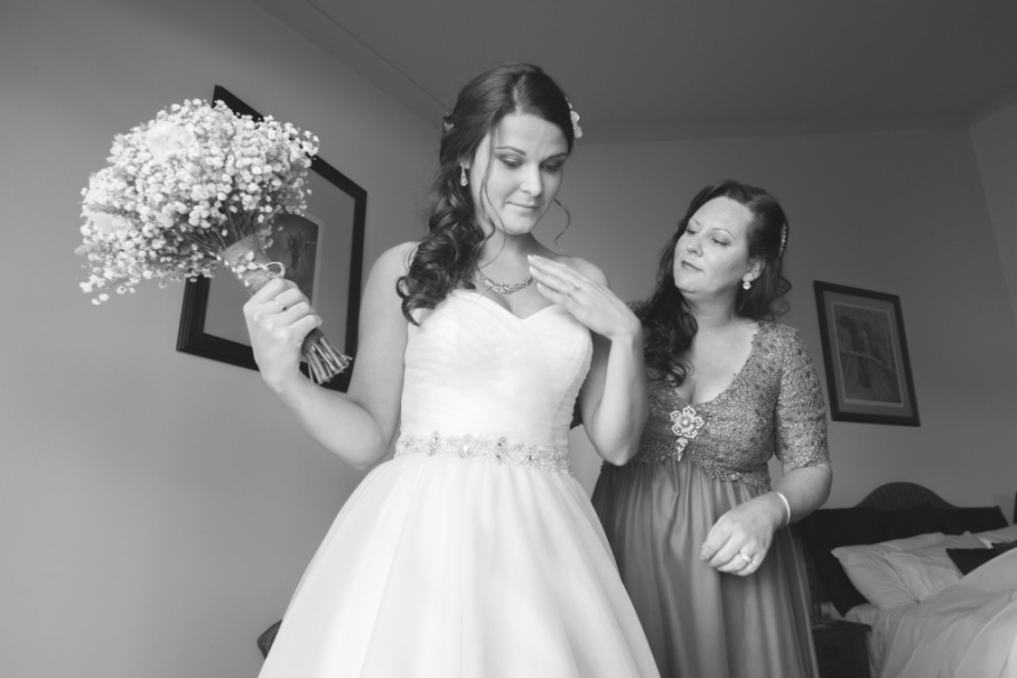 Emily-Andy-Sydney-Wedding-Photographer