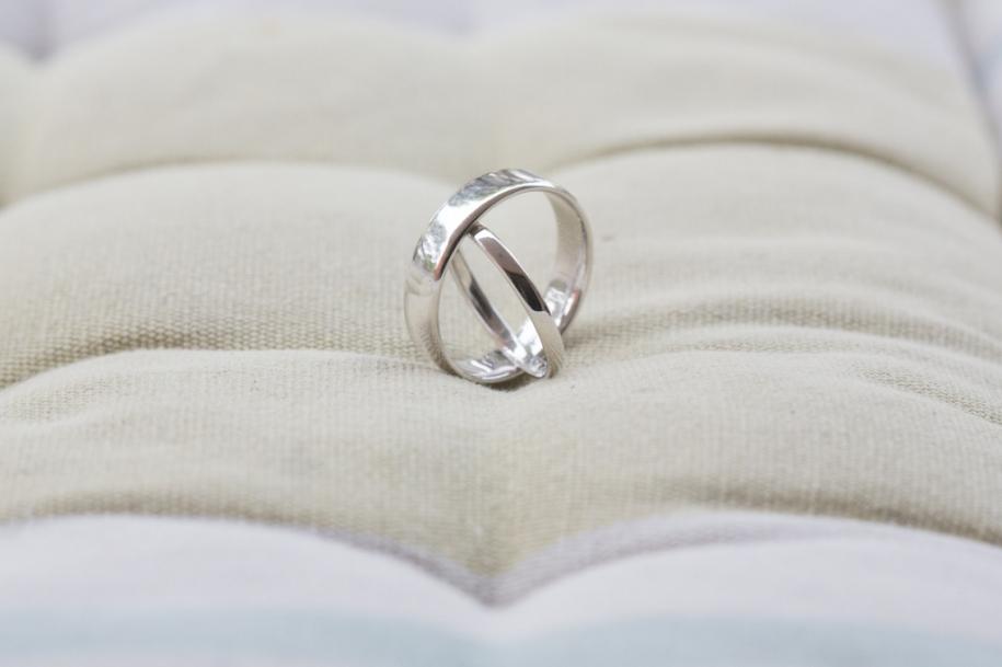 Kristy-Tim-Ring
