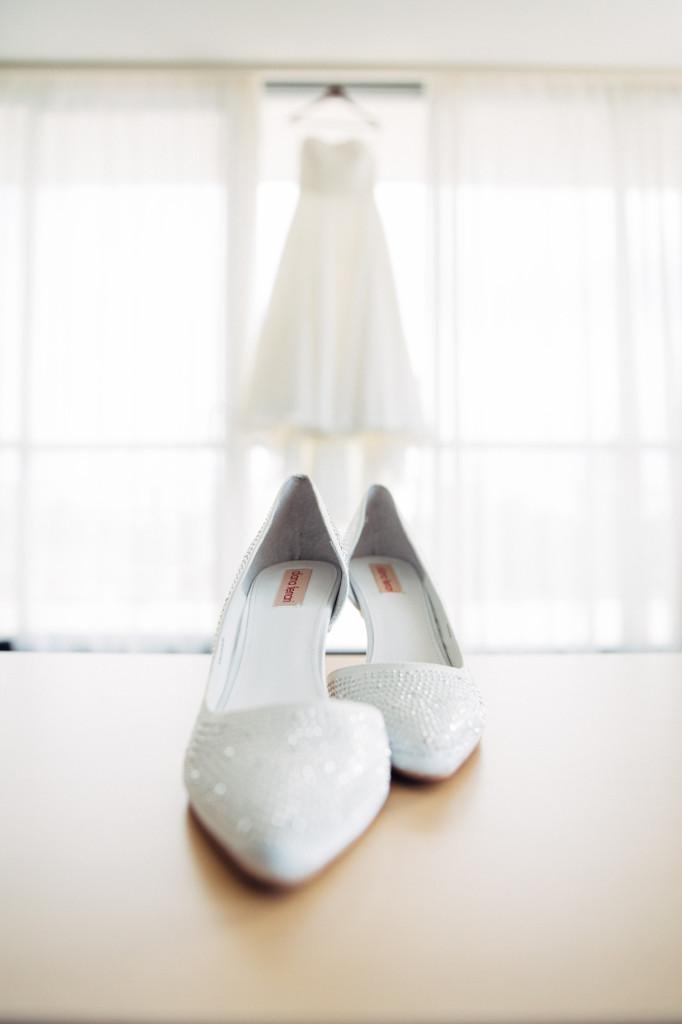 Kristy-Tim-Wedding-Photos-Sydney