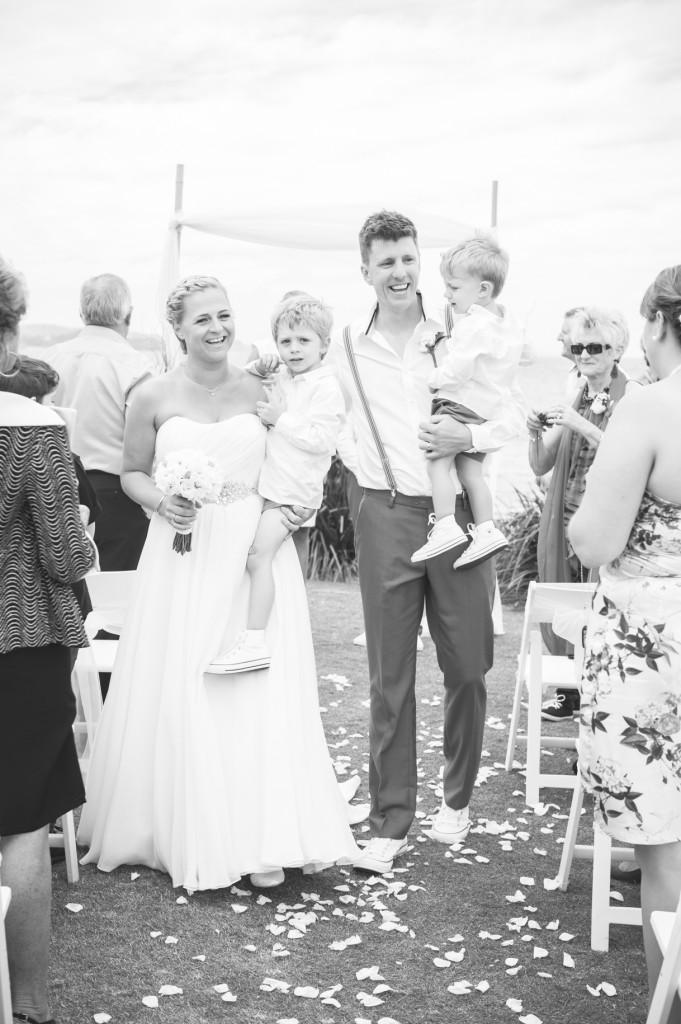 Kristy-Tim-Wedding-Photography-Sydney