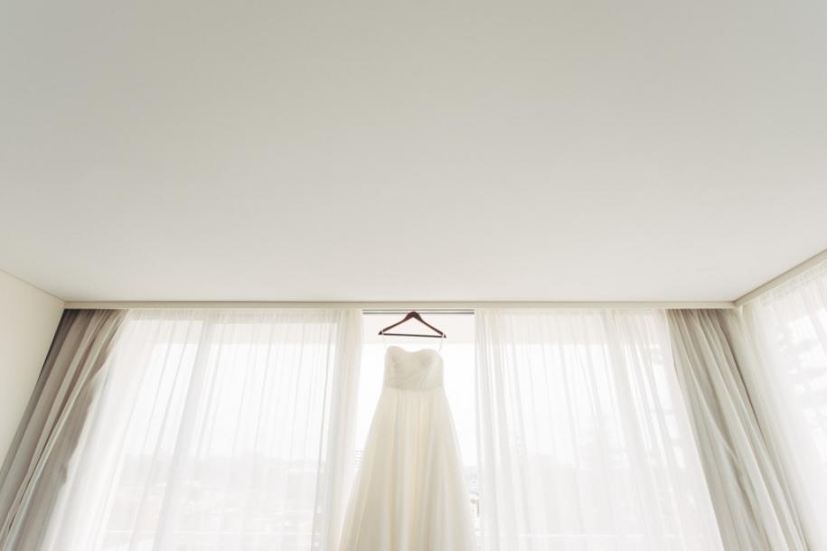 Kristy-Tim-Wedding