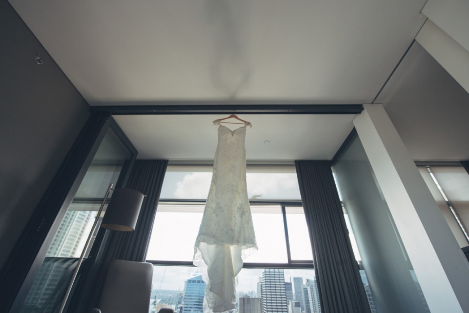 Ju-Mic-Wedding-Photography