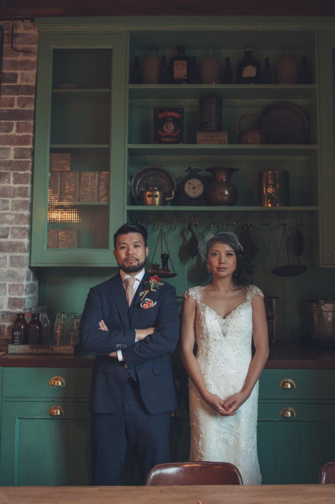Ju-Mic-Marriage-Photography