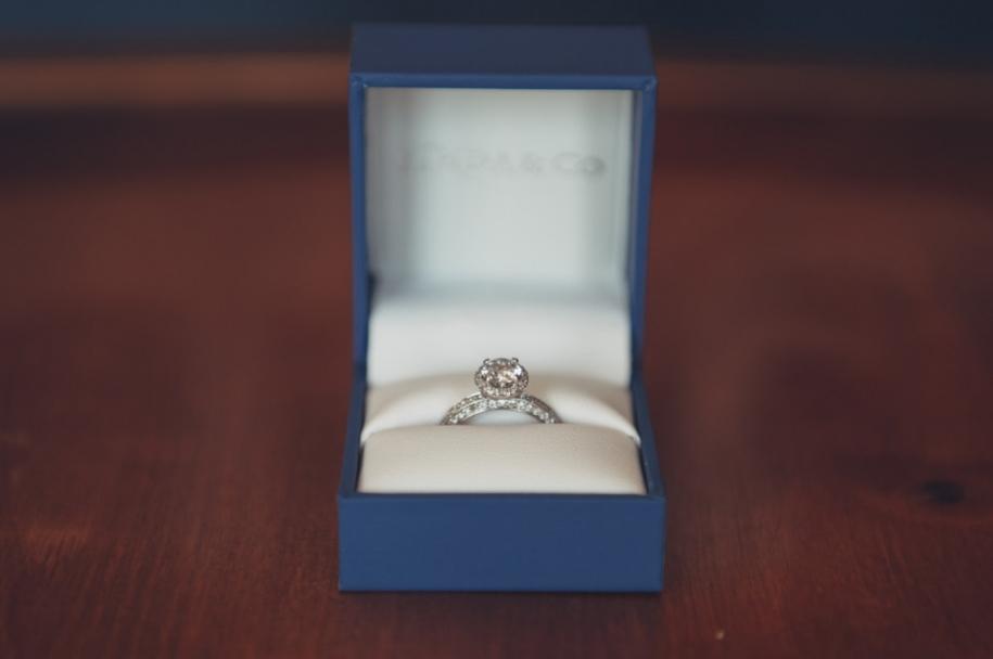 Danielle-Francisco-Wedding-Ring