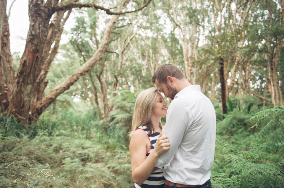 Mark-Lauren-Engagement-Photos