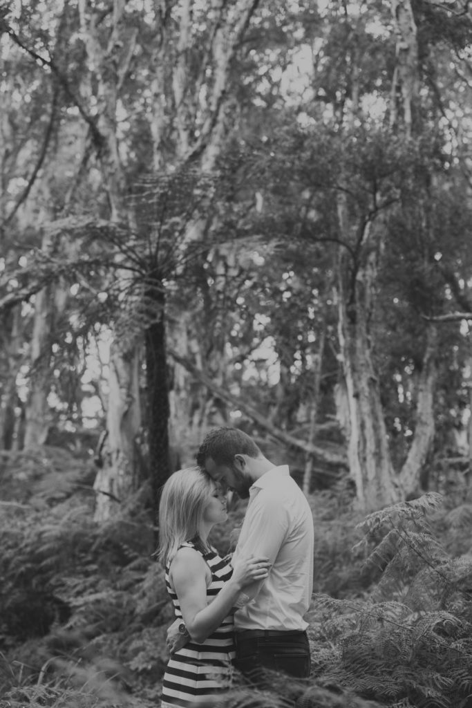 Mark-Lauren-Engagement-Photos
