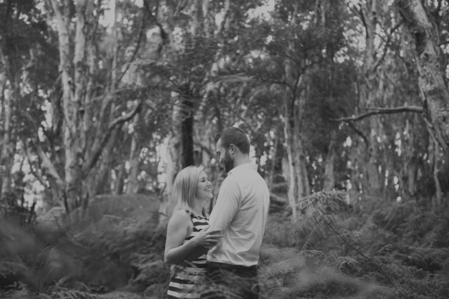 Mark-Lauren-Engagement-Photography