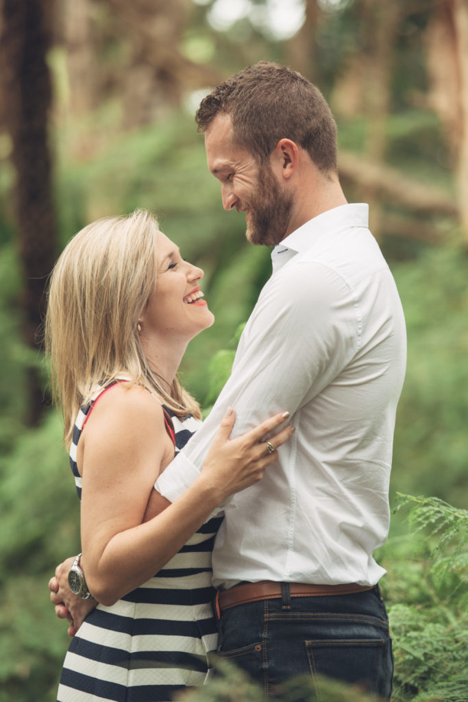 Mark-Lauren-Engagement-Photography