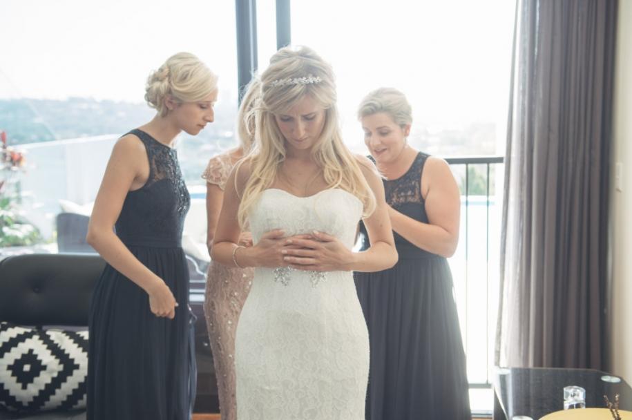 Fliss-Scott-Wedding-Photographer