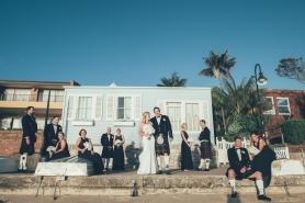 Fliss-Scott Wedding Photography