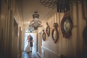 Fliss-Scott Wedding Photography Sydney
