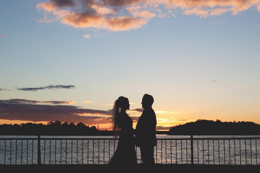 Wedding-Photographers-Sydney