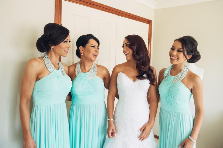 sydney-wedding-photography