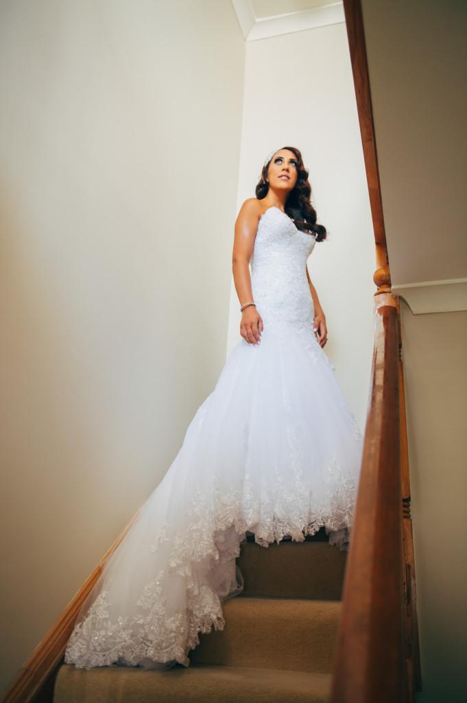 Sai-Ben-Marriage-Photography-Sydney