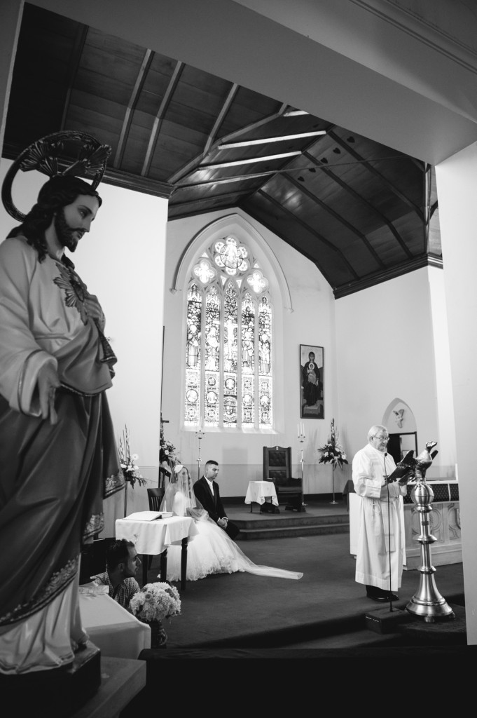 Sai & Ben-Marriage-Photos