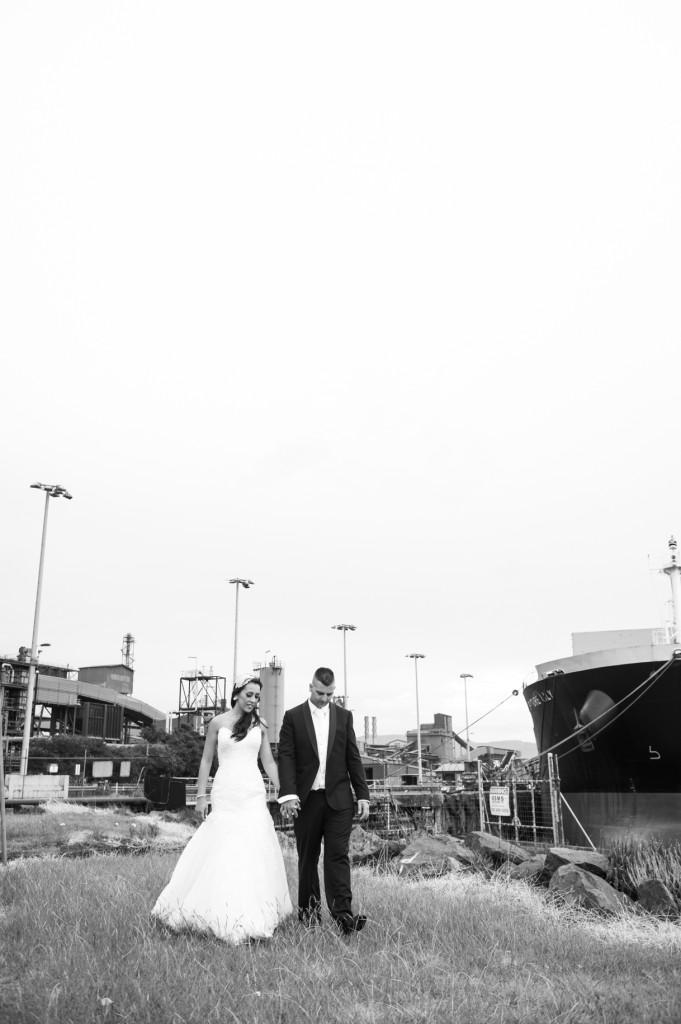 Sai & Ben-Marriage-Photography-Sydney