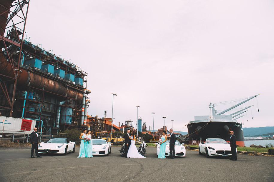 Sai-Ben-Wedding-Photography
