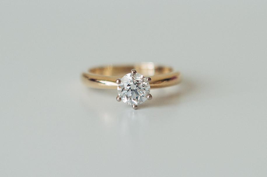 Sai-Ben-Wedding-Ring