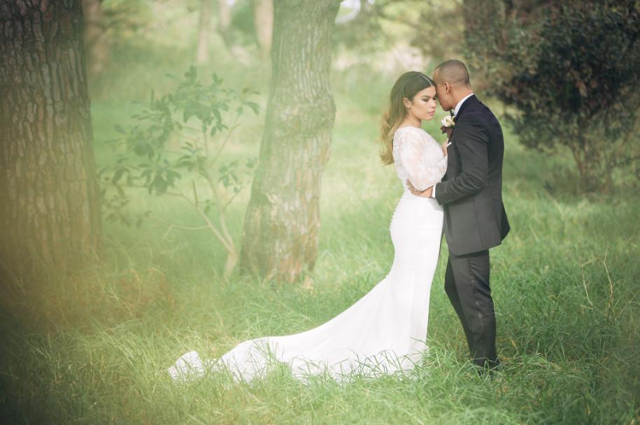 Rhee-Reya-wedding