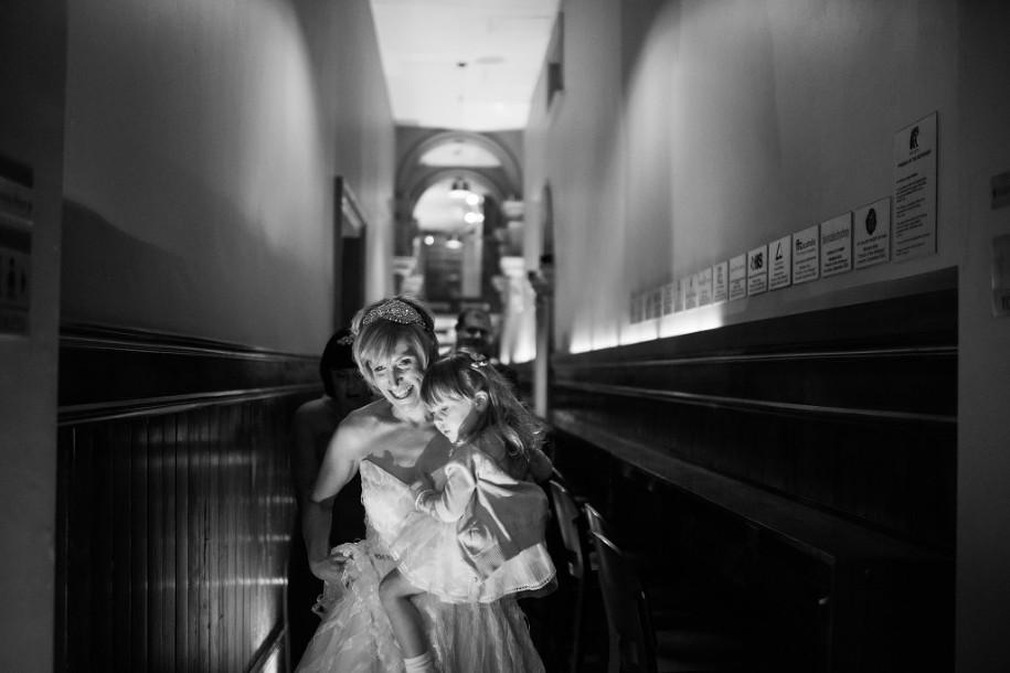 Chrissy-Americo-Wedding-Photos