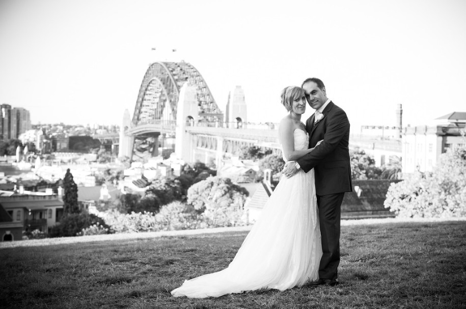 Chrissy-Americo-Sydney-Harbour-Bridge-Photography
