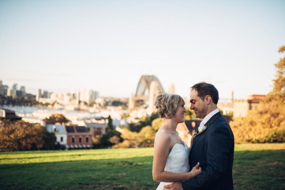Chrissy-Americo-Sydney-Photography
