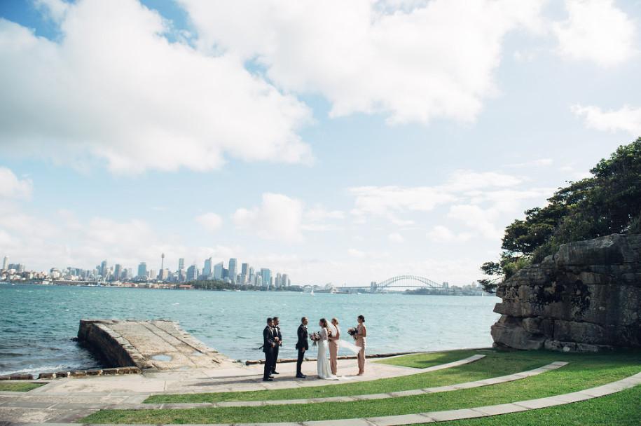 Rheana-Reya-Sydney-Shoot