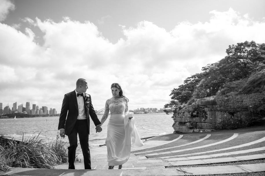 Rheana-Reya-Photography-Sydney