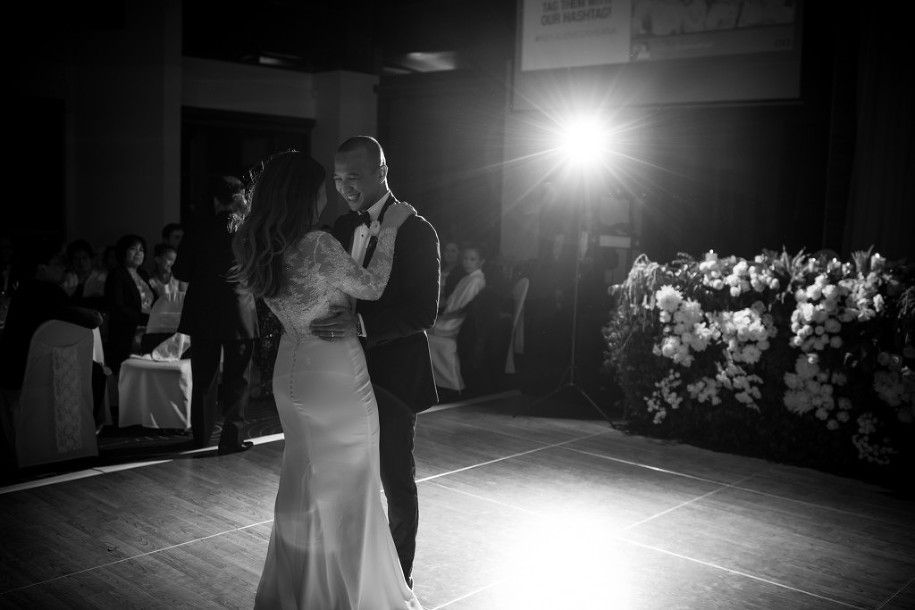 Rhee-Reya-Wedding-Photography