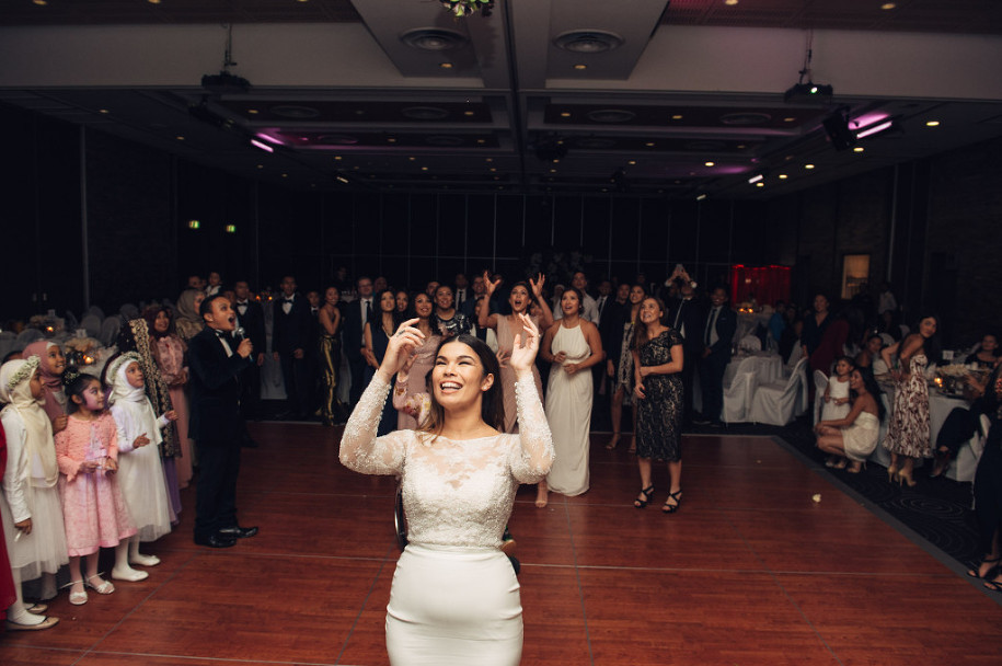 Rheana-Reya-Dancing