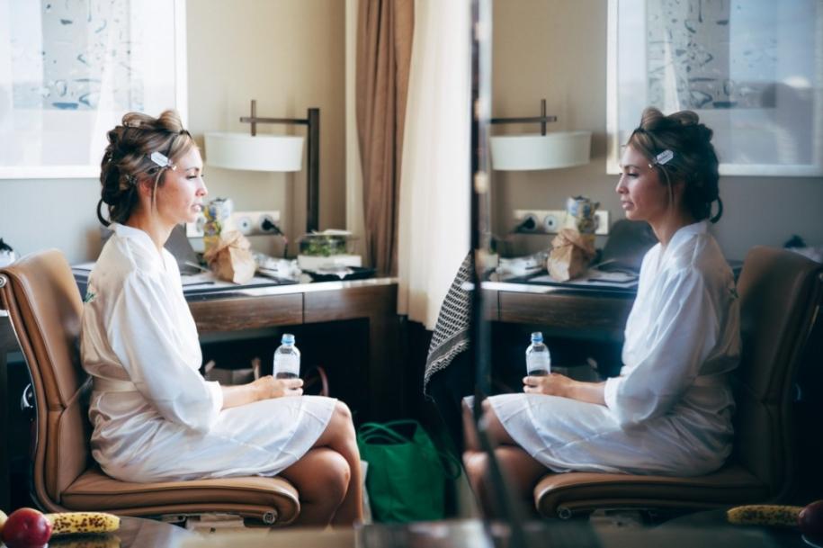 Wedding Photography Sydney Sarah and Anthony
